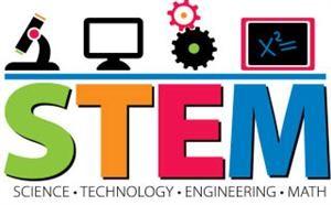 New STEM Program 2018